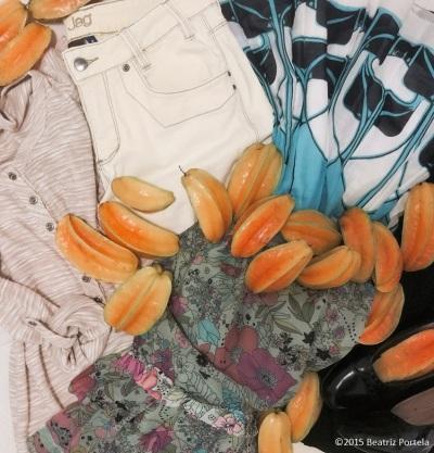 clothes (2)